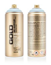 Montana Gold G5000 Flipper 400 ml