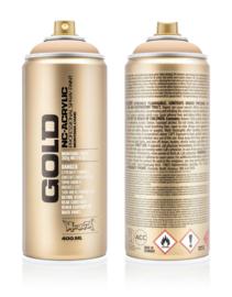 Montana Gold G1420 Cappuccino 400 ml