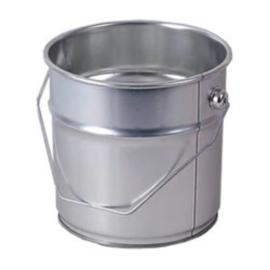 Verzetketel 2,5 liter