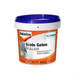 Alabastine Grote Gatenvuller 1 liter