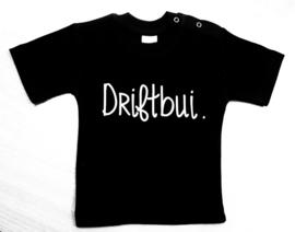 shirt driftbui