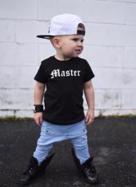 Shirt Master