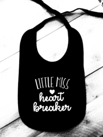 Little Miss Hartbreaker