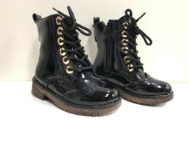 martina boots