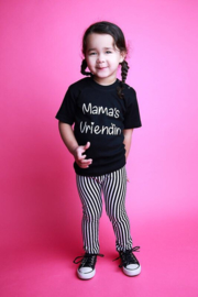 Shirt Mama's vriendin