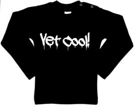 Shirt vet cool