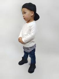 Cool boy long sleeve