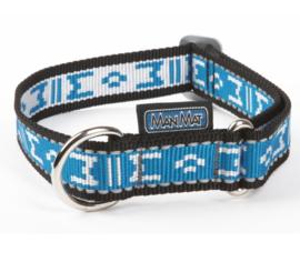 Halsband standard ( zwingerhalsband)
