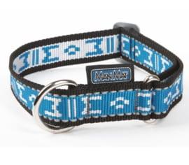 Collar standard (kennel)