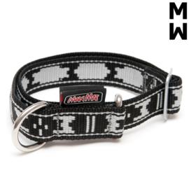 Halsband standaard (kennelhalsband)
