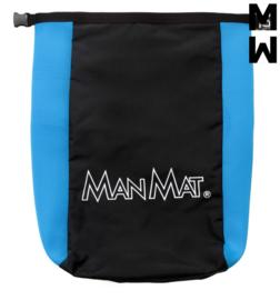 Veelzijdige handige tas 53cm x 70cm
