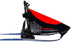 Slee Spyder Sport
