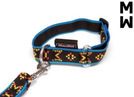 Puppy halsband