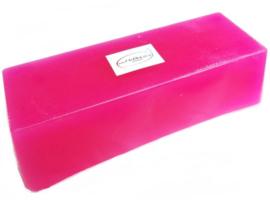 Uniwax pink 250 gr +20gr tot -20gr