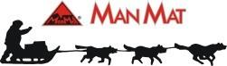 Logo MamMat