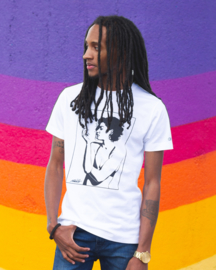 Shadowprints pt. 1 (T-Shirt)