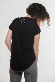 Droptail T-Shirt