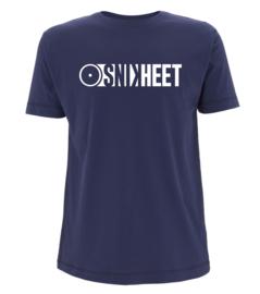 Snikheet Classic T-Shirt Unisex (4 colours)
