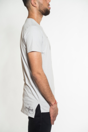 Leaning Sun T-Shirt