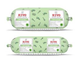 Kivo Pin/kip