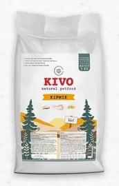 Kivo Kat - Kip Mix 5kg