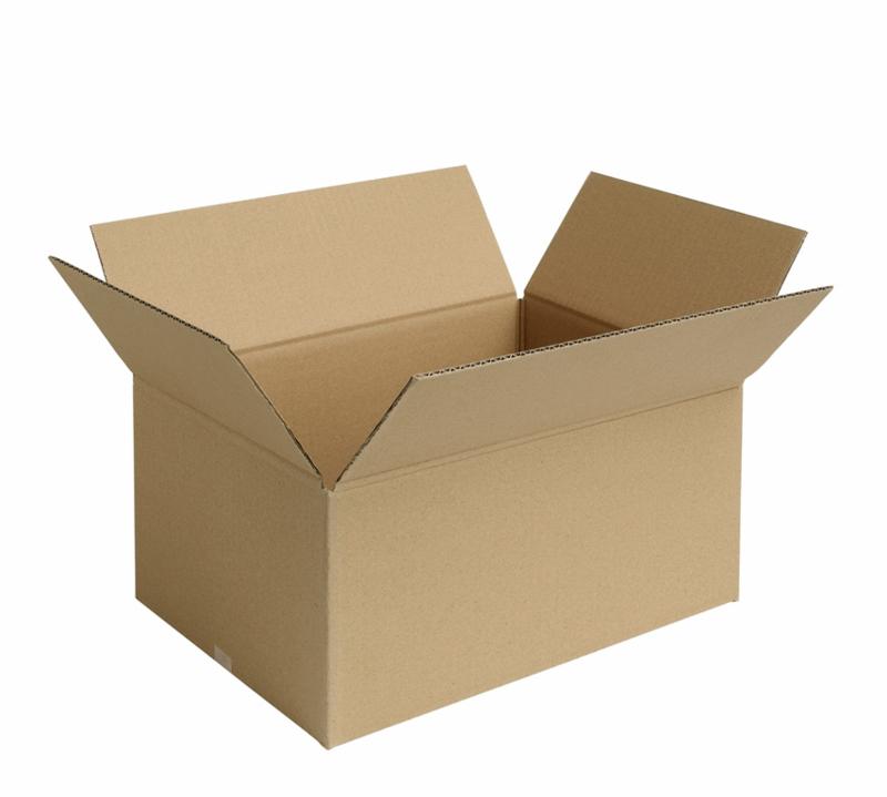 stel uw eigen doos samen