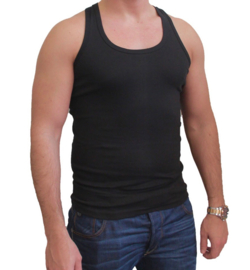 3 slim fit hemden