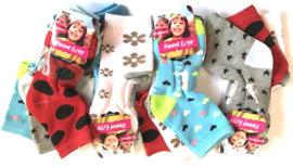 Meisjes sokken