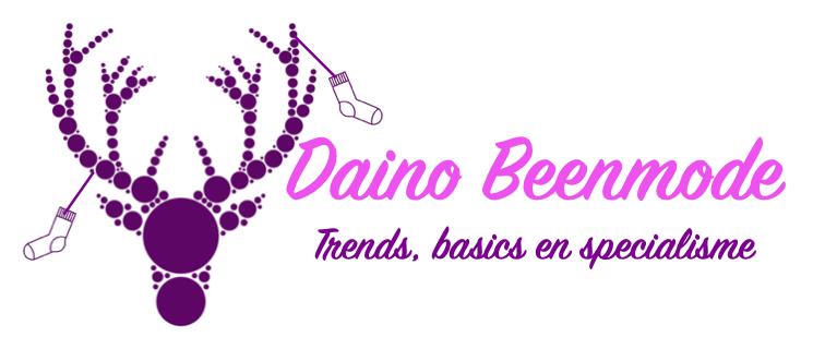Daino Beenmode