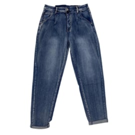 Jeans Italy