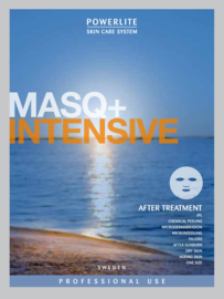 Intensive After Treatment