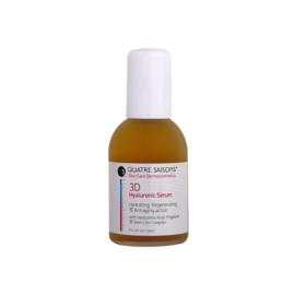 3D Hyaluronic Serum