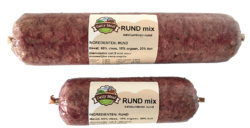 Daily Meat Rund Enkelvoudig