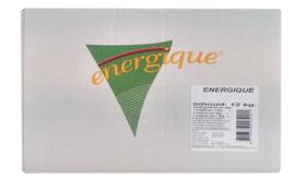 Energique Puur Eend | 12kg (grootverbruik)