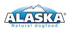 Alaska | Los Verkrijgbaar