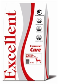 Excellent Care Medium 23 | 15kg