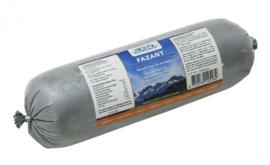 Alaska Fazant (Hond) | 10 x 800 gram