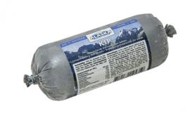 Alaska Kip (Kat) | 22 x 250 gram