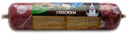 Raw4Dogs Chicken | 12 x 450 gram