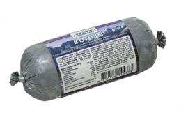 Alaska Konijn (Kat) | 22 x 250 gram