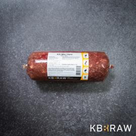 KB Mix Haas | 10 x 1000 gram (1 doos)