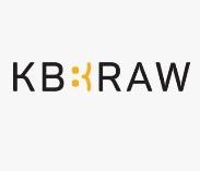 KB-Raw (Kiezebrink) | Los verkrijgbaar