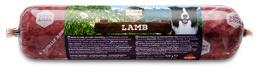 Raw4Dogs Lamb