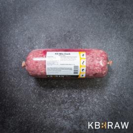 KB Mix Eend | 10 x 1000 gram (1 doos)
