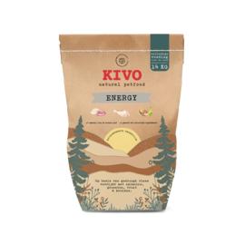 Kivo Energy geperst | 14kg (11)