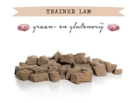 Kivo Trainer Lam  - 200 gram | Hond (AG)