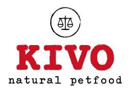 Kivo | voor de hond