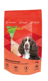 Energique Volwassen Hond Nr. 1 | 3kg