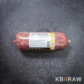 KB Complete Regular | 10 x 1000 gram (1 doos)