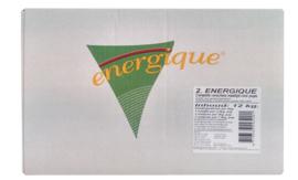 Energique Volwassen Hond Nr. 1 | 12kg (grootverbruik)
